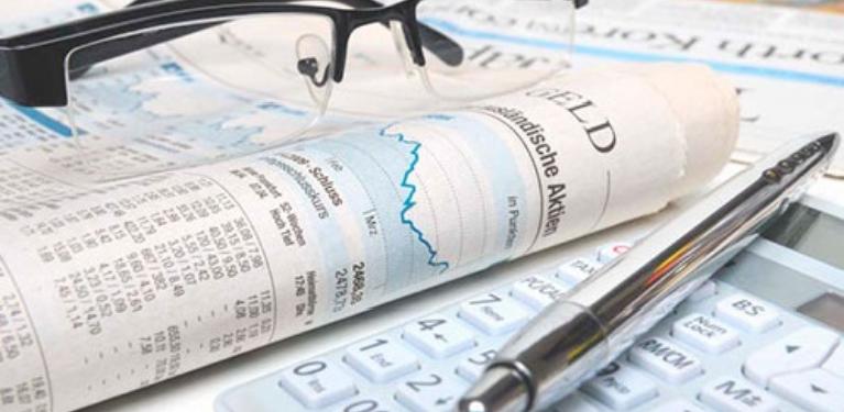 Information on stockholders register creation 02.03.2020г.