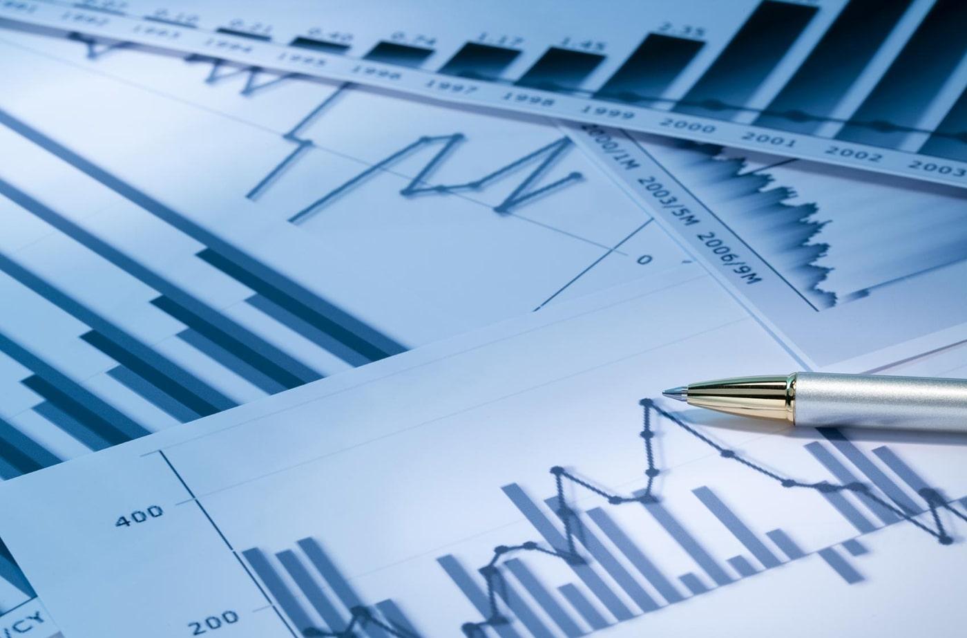 Information on stockholders register creation 10.09.2020