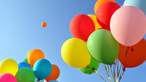 12 июля 2021 года исполняется  80 лет со дня образования  нашего предприятия.